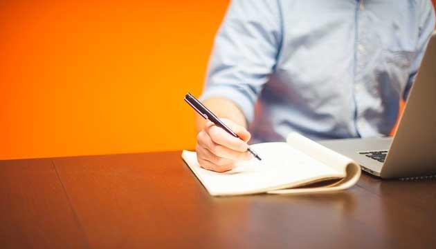 """plan de marketing ¿Qué es un """"Plan de Marketing"""" y cómo hacer uno?"""