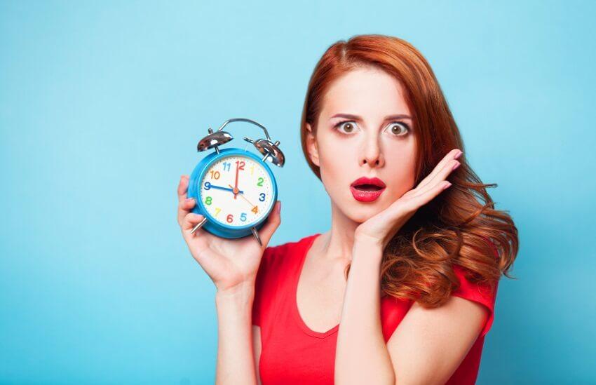 productividad personal 8 trucos para mejorar tu productividad personal y robarle horas al reloj