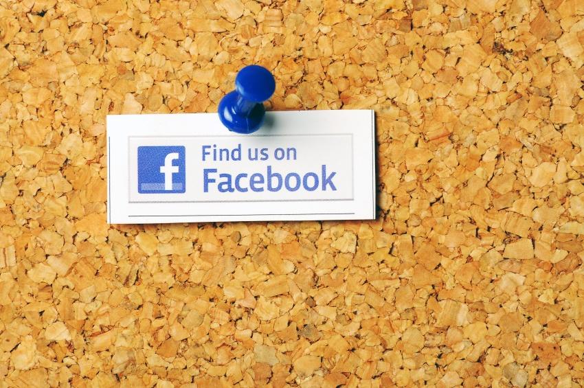 promocion en facebook Guía para elegir el mejor tipo de anuncio en Facebook Ads