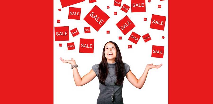 propuesta unica de ventas ¿Qué es la unique selling proposition y por qué necesitas una?