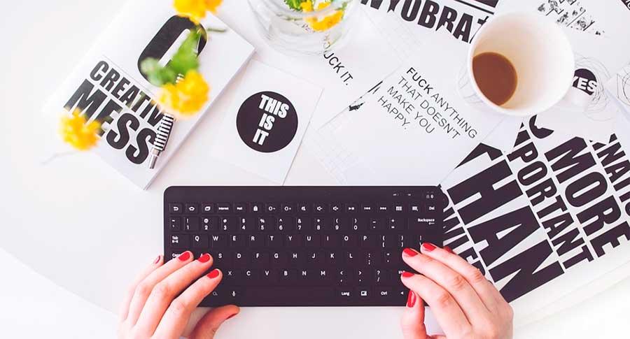 que es un blogger ¿Qué es un blogger?