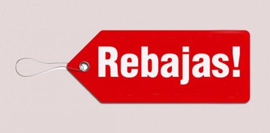 rebajas2015 Píldora de ventas 41: el servicio al cliente, sigue siendo la asignatura pendiente