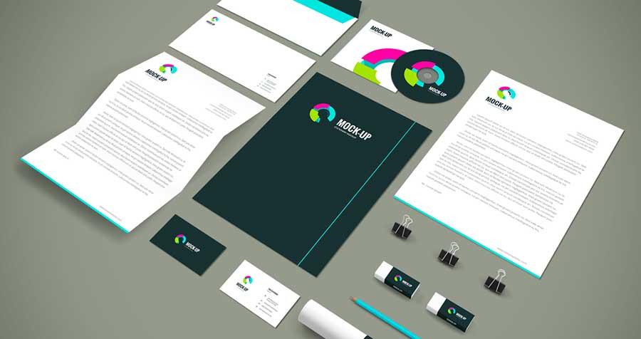 rebranding ¿Qué es el rebranding y cómo utilizarlo para tu imagen de marca?