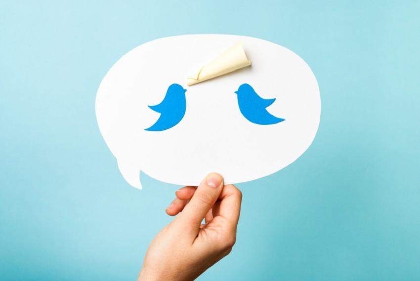 remarketing en Twitter Cómo hacer remarketing en Twitter