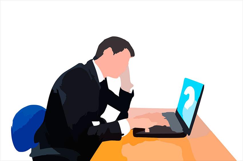 reputacion online Qué es la reputación online y cómo cuidarla: guía completa