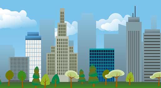 seo local SEO local: tips para llevar tu negocio a lo más alto de Google