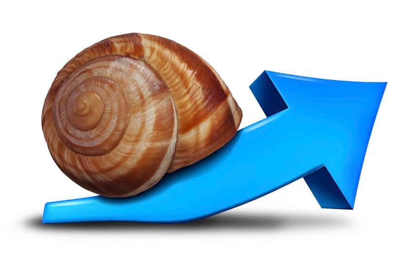 slow marketing Slow marketing: otra forma de hacer marketing