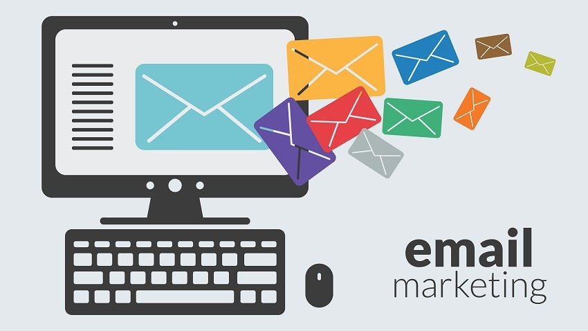 software email marketing Softwares gratuitos de email marketing