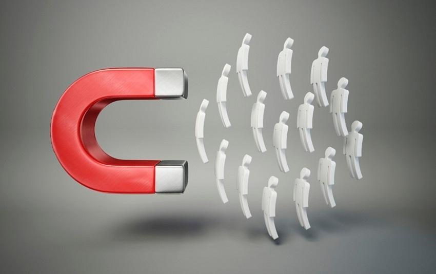 trucos buyer persona 3 trucos para identificar a tu Buyer Persona