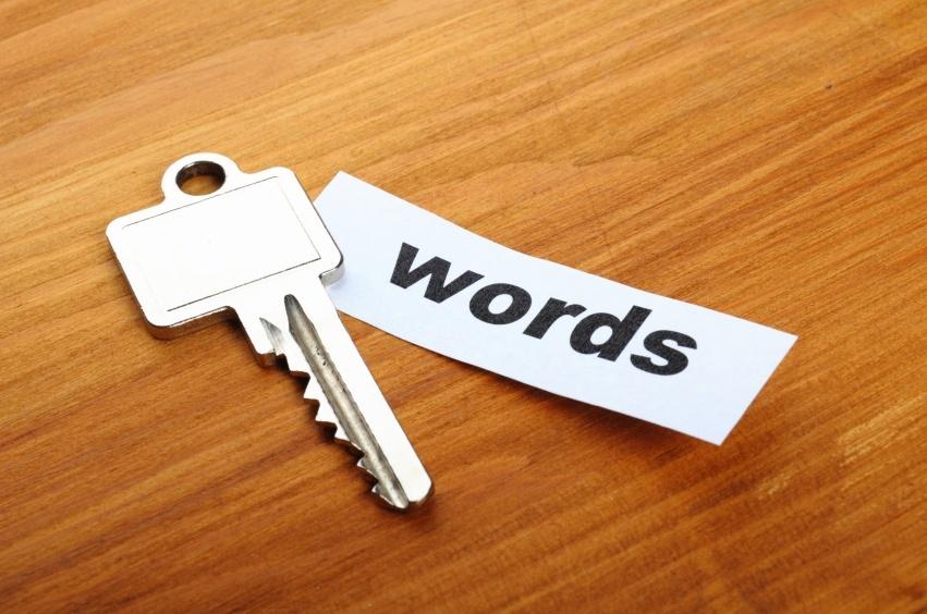 tutorial sobre Adwords Keyword Tool Mini tutorial sobre Adwords Keyword Tool