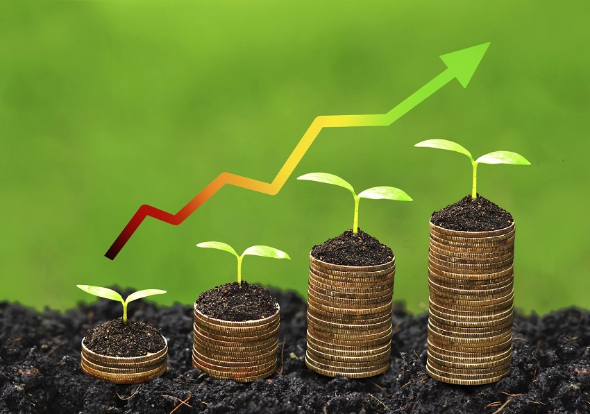 upselling downselling Upselling y downselling: las técnicas maestras para aumentar tu volumen de ingresos