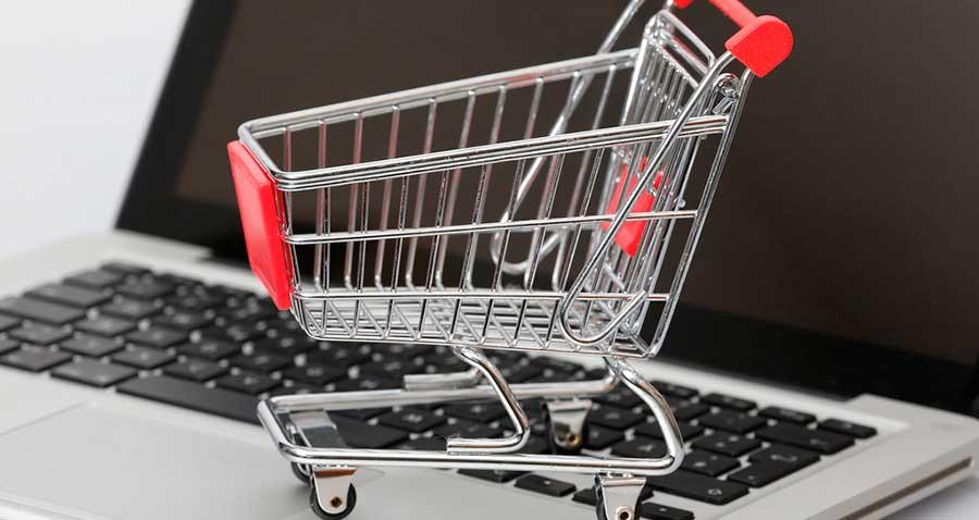 vender por internet Cómo vender por internet: cosas que debes saber