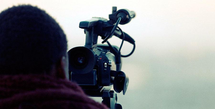 video marketing ¿Qué es el video marketing y cómo sacarle provecho?