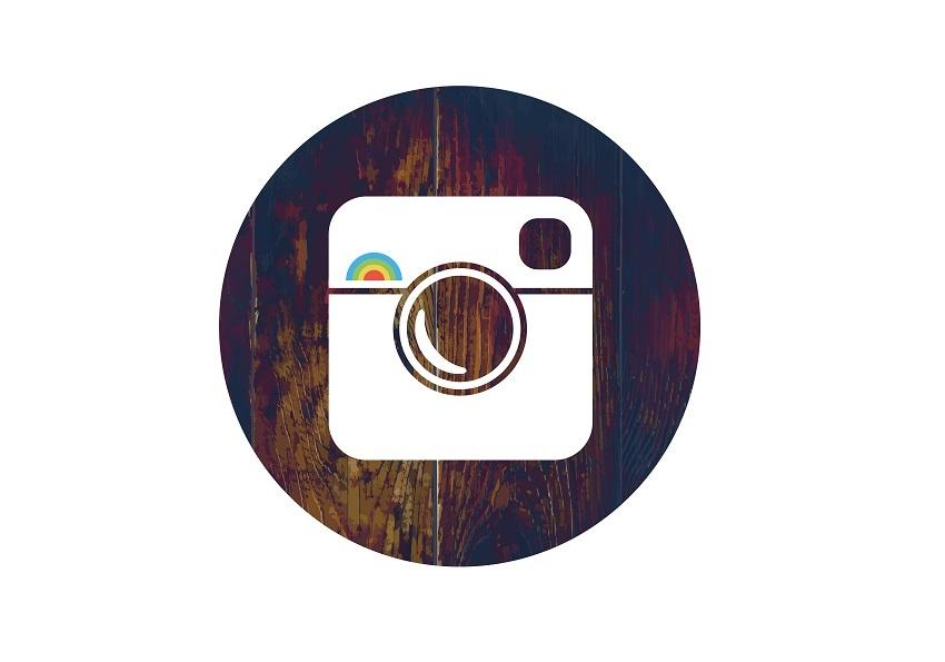 videos instagram 5 ideas para conseguir clientes con vídeos de Instagram
