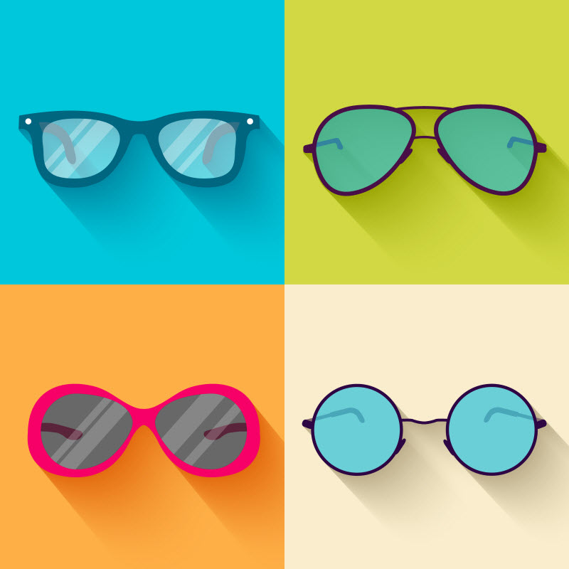 Optical Dispensing Tips For Managing Frame Returns