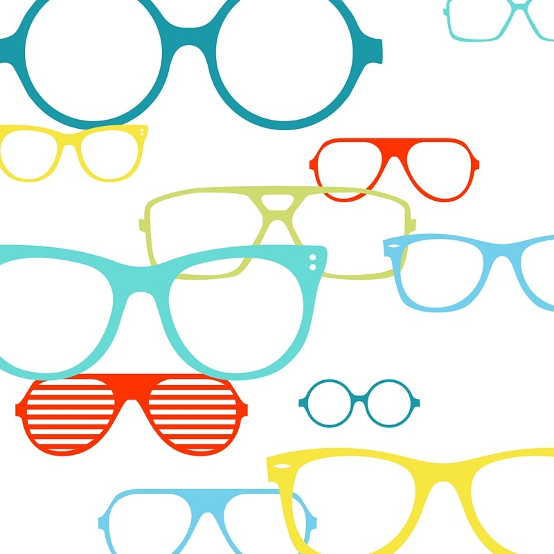 Eyecare Practice Resources: A Simple Guide For Your First