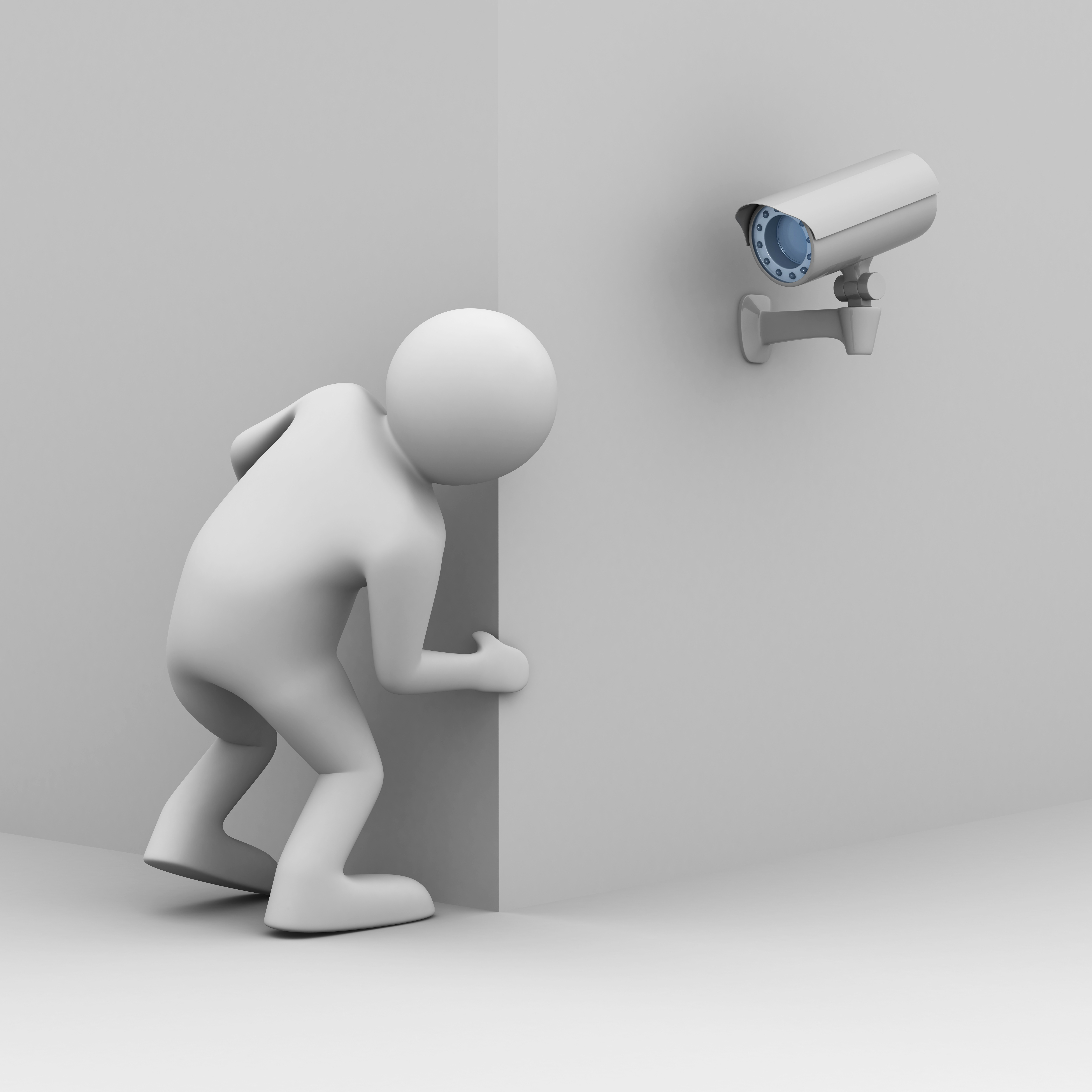 How to get the best video surveillance system for your for Best security for your home