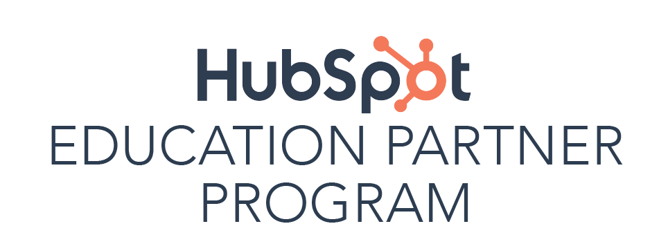 HubSpot Logo