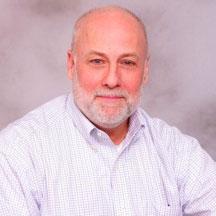 Ned Liddell - NYU