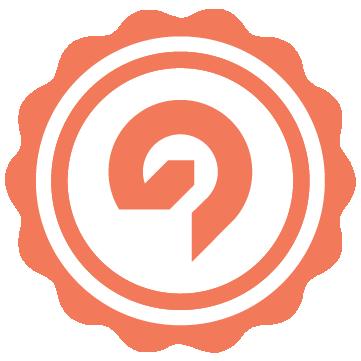Growth-Driven Design Certificaiton