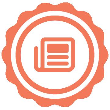 Content Marketing Certificaiton