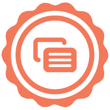 HubSpot Contextual Marketing Certificaiton