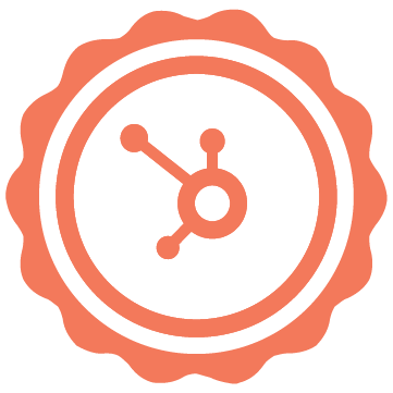 HubSpot Marketing Software Certificaiton