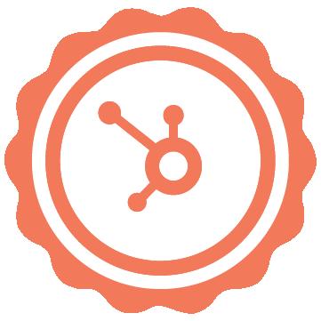 HubSpot Marketing Software Certificaiton