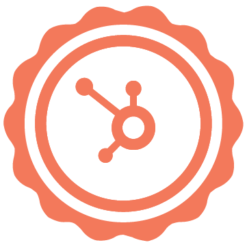 HubSpot Sales Software Certificaiton