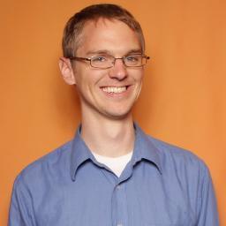Kyle Jepson - Profile Image