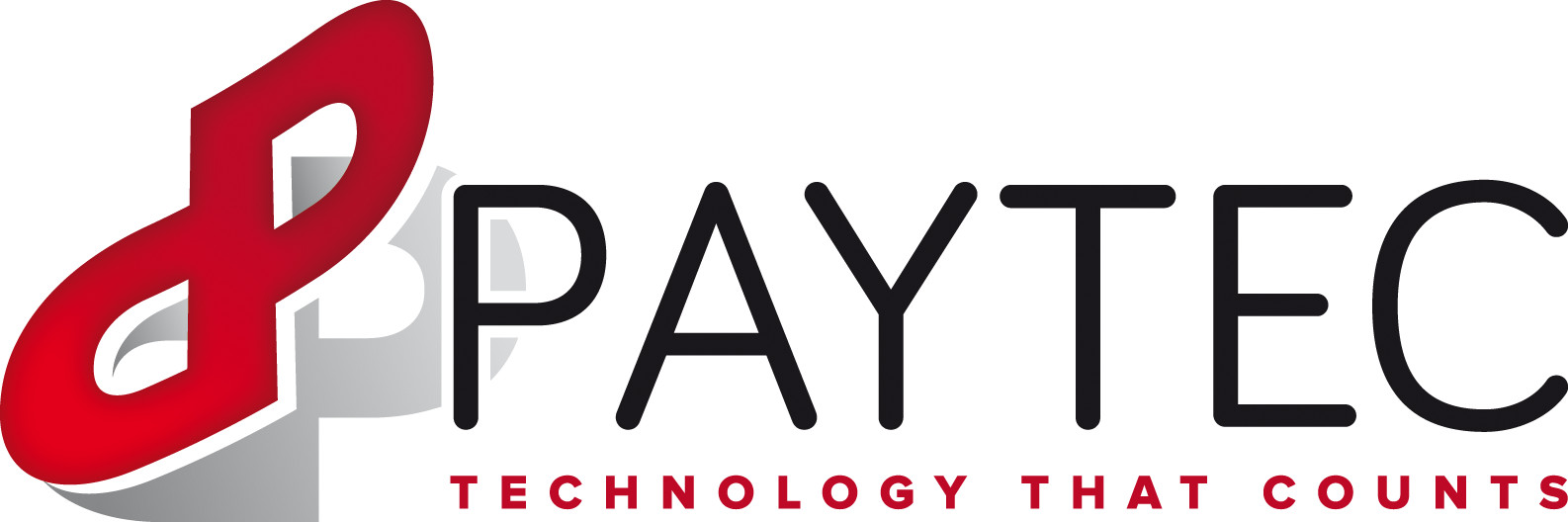 Paytec Technology that Counts