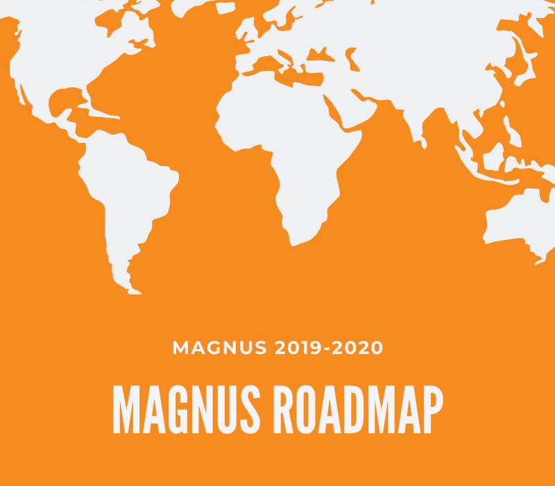 Magnus Roadmap-1