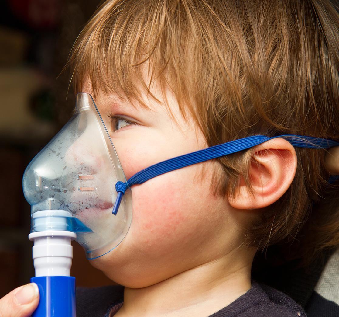 asthma-1
