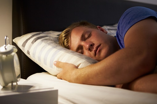 teen_sleeping smaller-1