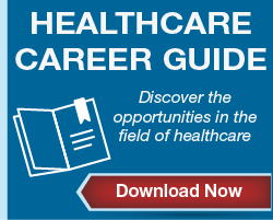 Career guide: registered nurse allhealthcare. Com.