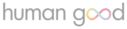 humangood-logo