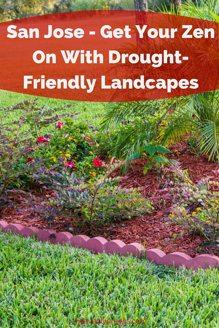 Artificial Grass Blog Heavenly Greens Drought Tolerant