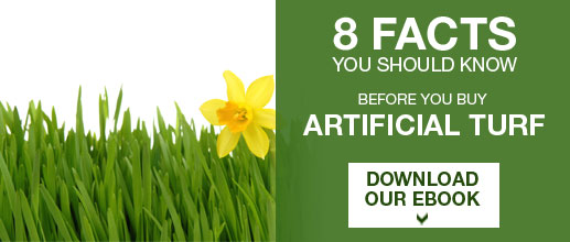 Most common ways people damage artificial turf and how to avoid them artificial turf facts fandeluxe Epub