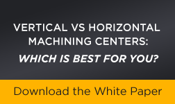 25 Preventative Maintenance Points for Top-Performing HMCs