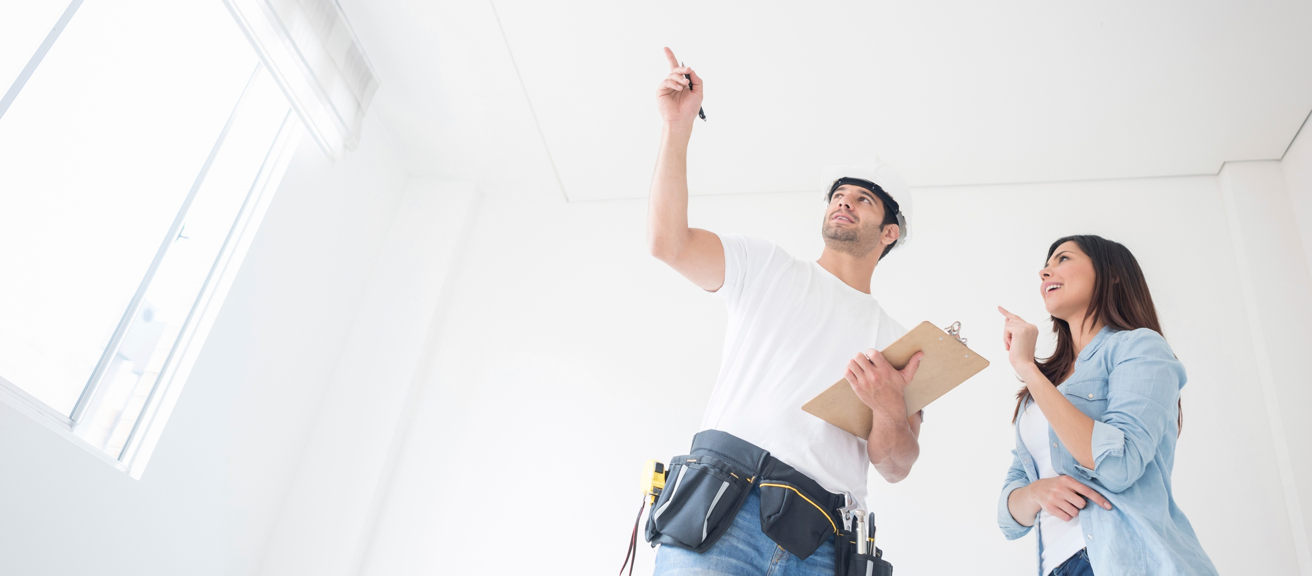 How To Find A Home Improvement Contractor That Will Stay On Schedule