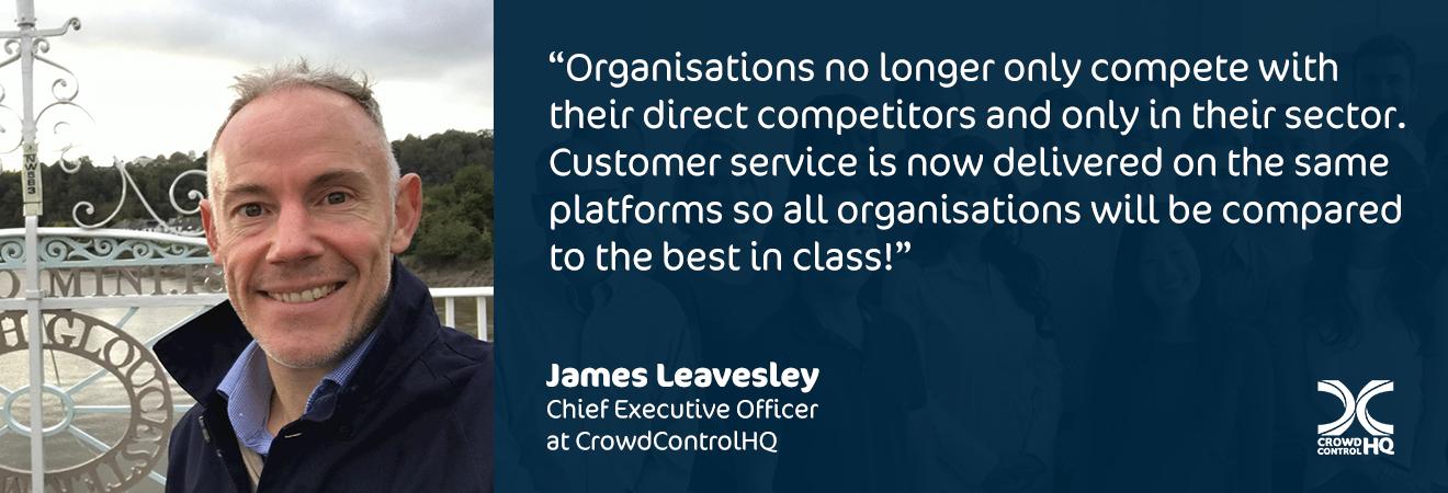 2018-12 CS Quotes Blog, James Leavesley