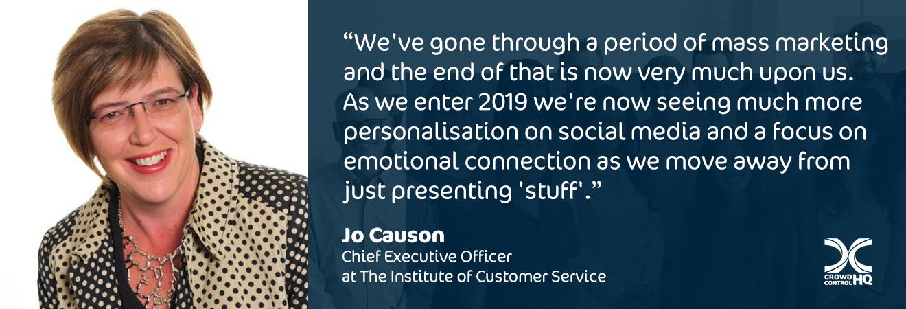 2018-12 CS Quotes Blog, Jo Causon-1
