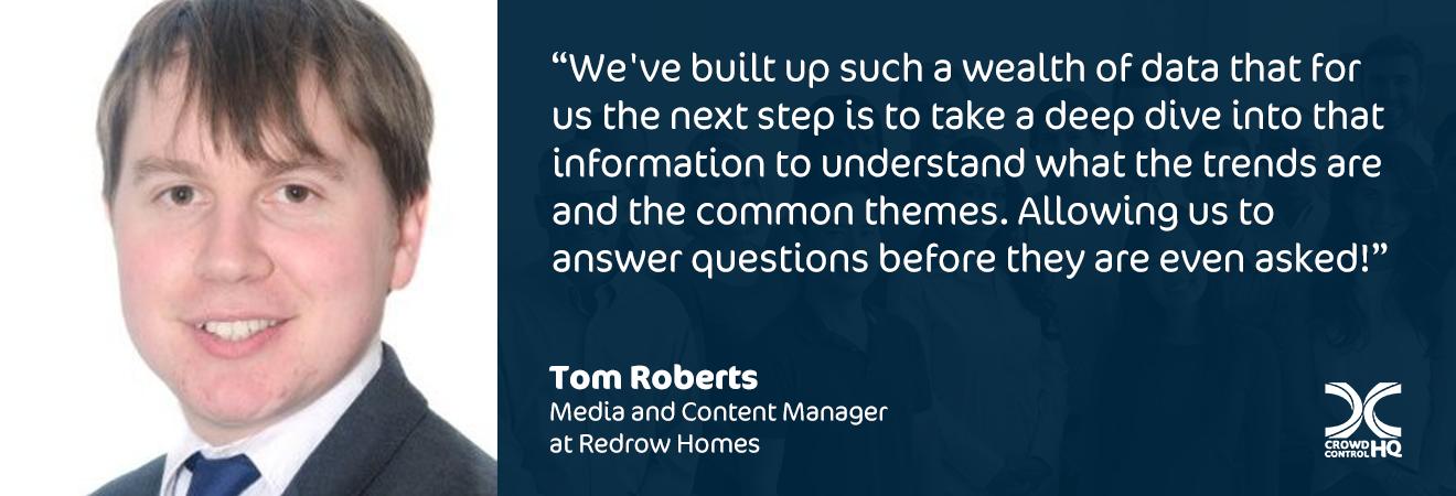 2018-12 CS Quotes Blog, Tom Roberts