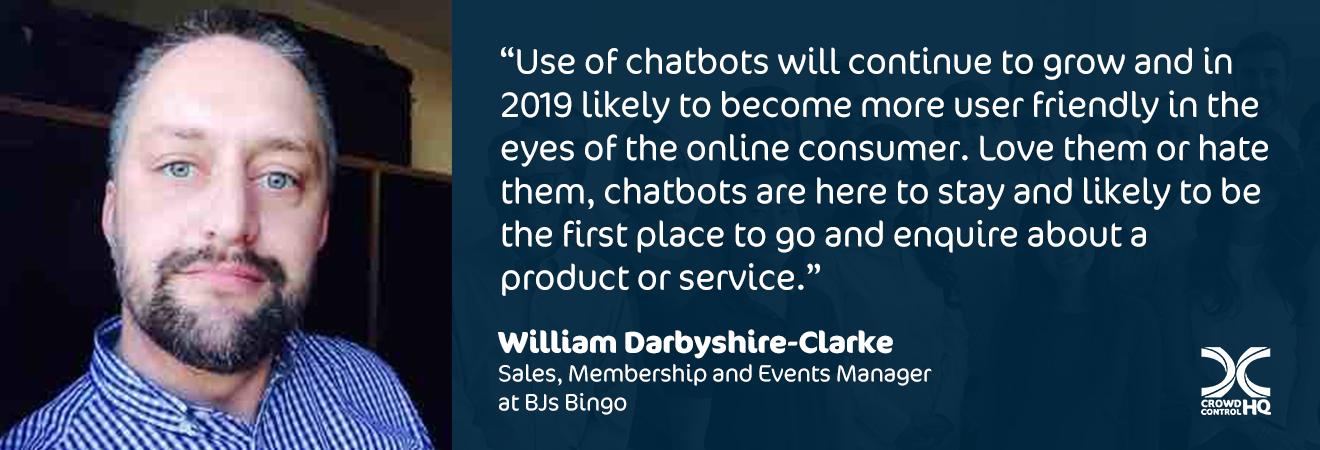 2018-12 CS Quotes Blog, William Daryyshire-Clarke