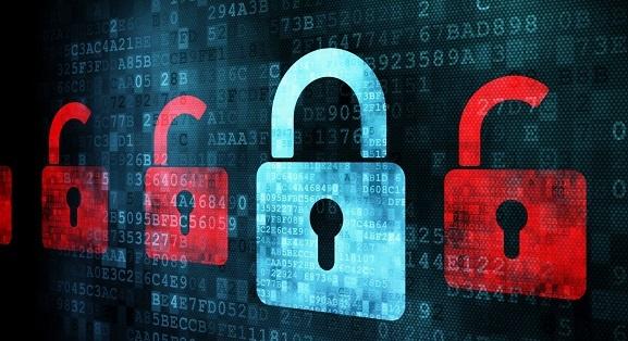 Social Media Risks & Security