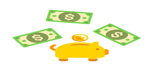 Series A, B, C Funding: The Ultimate Guide, 2019