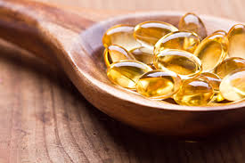 fish_oils