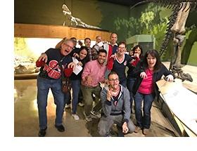 Group 2 DinoZinner.jpg