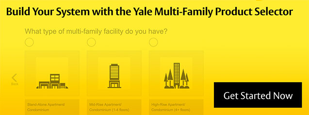build-your-system-with-yale-multi-family-product-selector.jpg