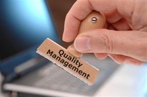 ERP Quality Management